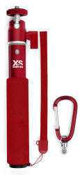 XSories USHM U-shot Monochrome (18-49cm)