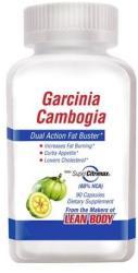 Labrada Garcinia Cambogia 90 caps