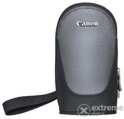 Canon HFR FS 2010