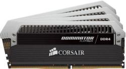 Corsair 32GB (4x8GB) 2666MHz DDR4 CMD32GX4M4A2666C16