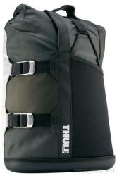 Thule Commuter
