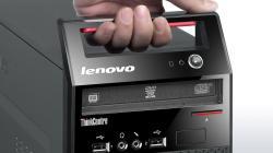 Lenovo ThinkCentre Edge E73 10DRS01600