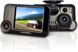 VACRON VVG-CBN11