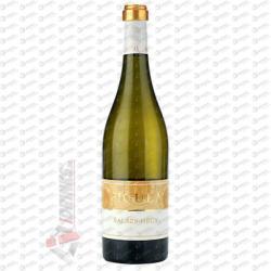 FIGULA Balázs-hegy Chardonnay Selection 2013