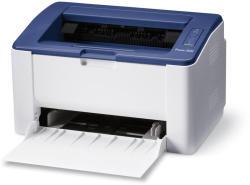 Xerox Phaser 3020V_BI Imprimanta