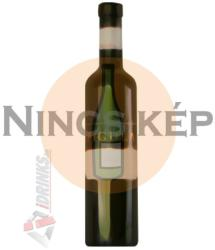 FIGULA Nyerges Pinot Gris Selection 2007 (0,5L)