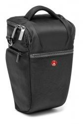 Manfrotto Holster L (MANMBMAHL)