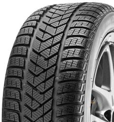 Pirelli Winter SottoZero 3 XL 225/50 R18 99H