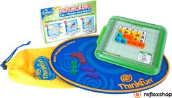ThinkFun Pathwords Junior (angol nyelvű)