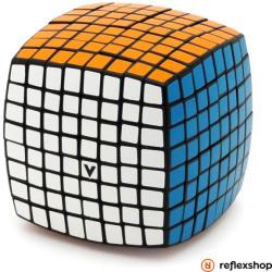 Verdes Innovation S. A. V-Cube 8x8 kocka, lekerekített változat