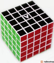 Verdes Innovation S. A. V-Cube 5x5 kocka, egyenes változat