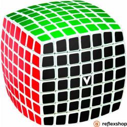 Verdes Innovation S. A. V-Cube 7x7 kocka, lekerekített változat