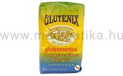 Glutenix Gluténmentes magkeverékes kenyér lisztkeverék 500g