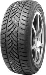 Linglong Green-Max Winter HP 215/60 R16 99H