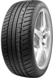 Linglong Green-Max Winter UHP 215/45 R17 91V