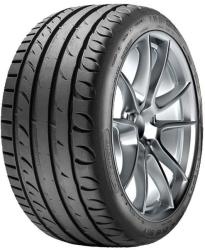 Taurus High Performance XL 205/60 R16 96V