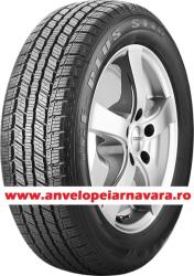 Rotalla S110 195/55 R15 85T