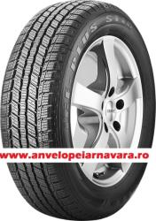 Rotalla S110 205/70 R15C 106/104R