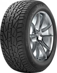 Taurus Winter 175/65 R15 84T