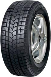 Taurus Winter 225/55 R16 95H