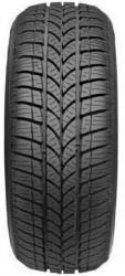 Taurus Winter XL 215/50 R17 95V
