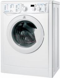 Indesit IWSD 60851 C Eco