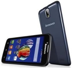 Lenovo A328 Dual Мобилни телефони (GSM)