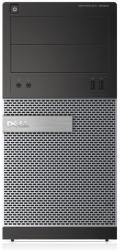 Dell OptiPlex 3020 MT CA010D3020MT1HSWEDB