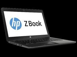 HP ZBook 14 F0V14EA