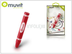 muvit Wax