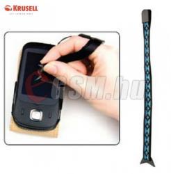 Krusell 50141