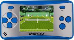 Overmax BasicPlayer2