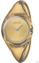 Calvin Klein K4W2MX