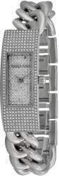 Michael Kors MK3305