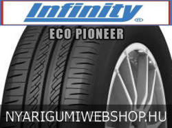 Infinity Eco Pioneer 165/65 R14 79T