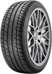 Taurus High Performance 195/65 R15 91V