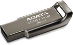 ADATA DashDrive UV131 16GB USB 3.0 AUV131-16G-RGY