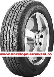 Rotalla S110 195/70 R15C 104/102R