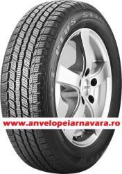 Rotalla S110 225/60 R16 98H
