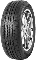 Tracmax ICE-PLUS S110 165/65 R15 81T