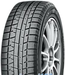 Yokohama ICE GUARD IG50 215/65 R15 96Q