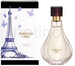 Avon Parisian Chic EDP 50ml