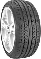 Cooper Weather-Master SA2 XL 205/50 R17 93H