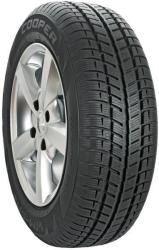 Cooper Weather-Master SA2 215/65 R16 98H