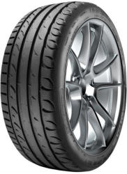 Taurus High Performance XL 205/45 ZR16 87W