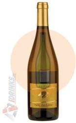 nyakas Budai Chardonnay Selection Barrique 2012