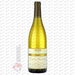 CHATEAU MEGYER Zempléni Chardonnay Selection 2009
