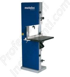 Metabo BAS 505 G DNB