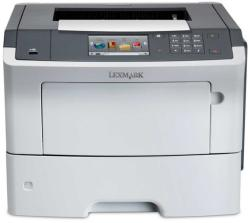 Lexmark MS610de (35S0530)
