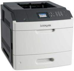 Lexmark MS810n (40G0120)